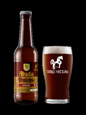 Cerveza-Avila-Tierra-Vettona-Abadia