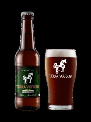 Cerveza-Avila-Tierra-Vettona-Dunkel