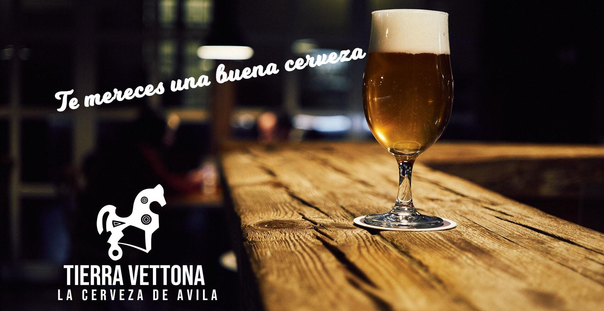 Tierra-Vettona-Cerveza-de-Avila-Principal